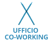 Ufficio Co-working